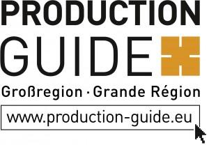 Logo_Prod.Guide